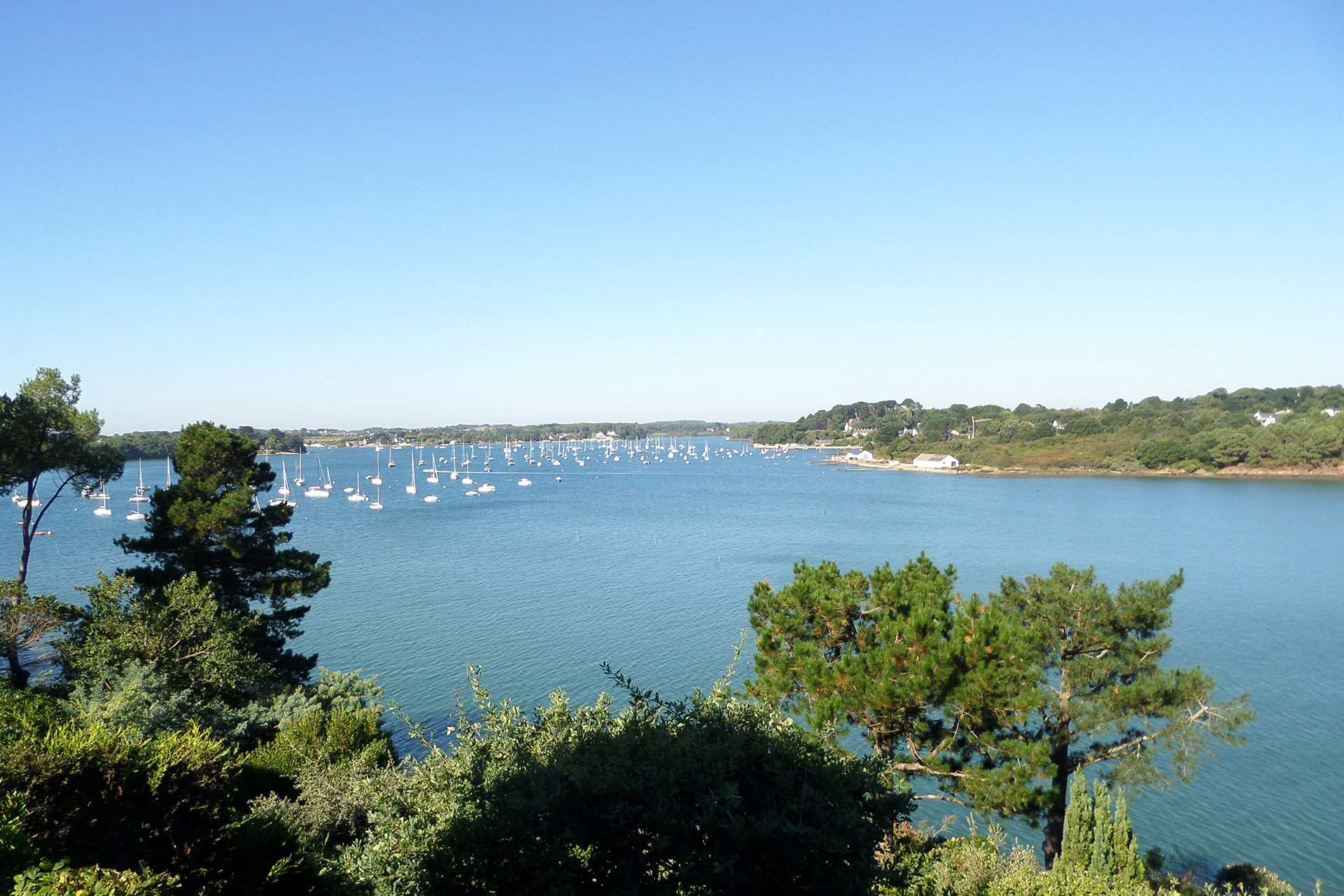 Gulf of morbihan bay of quiberon find us in 25 countries geenschuldenfo Gallery